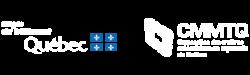 Logo_CMMTQ+Regie