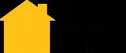Logo_RenoClima