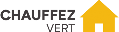 logo-chauffez-vert